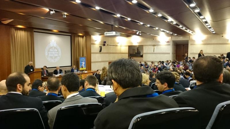 UniveritàPontificia4