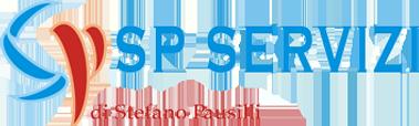 SP Servizi | Servizi Tecnici e Impianti Audio-Visivi Roma