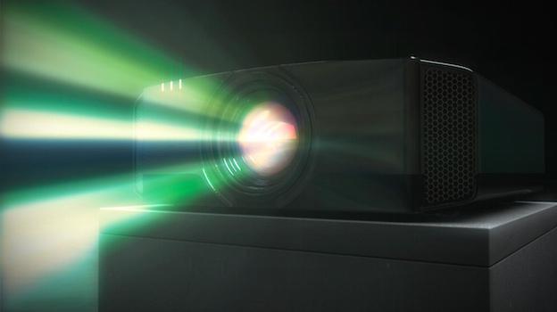 Video proiezioni, schermi, monitor tv, Mapping SP SERVIZI