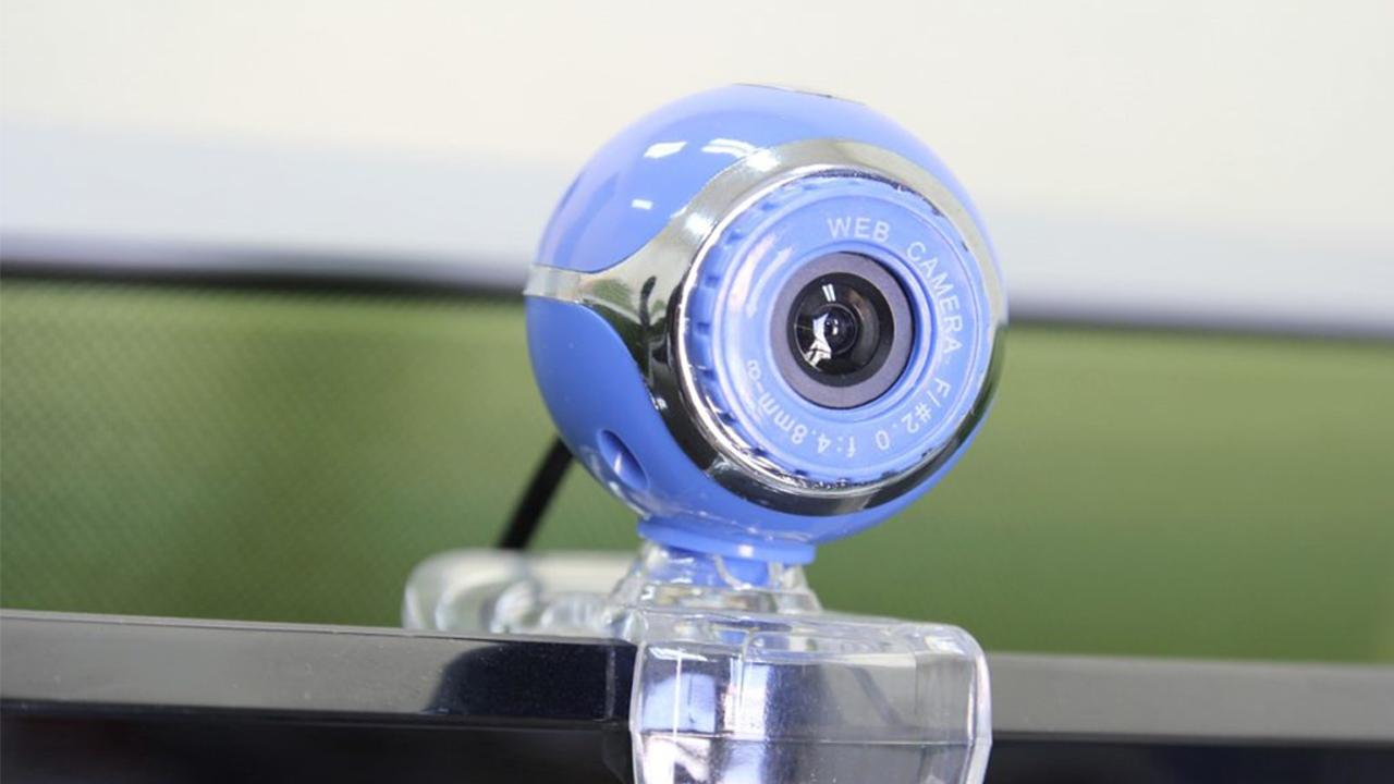 Audio e videoconferenza SP SERVIZI